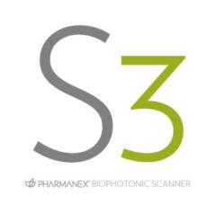 logo-s3